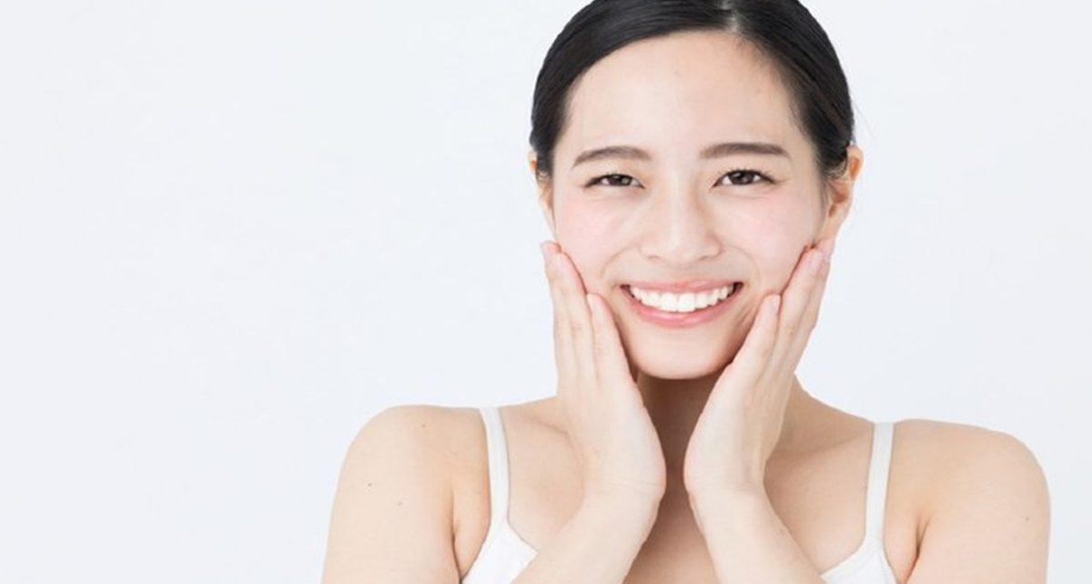 8 Cara Memutihkan Kulit Wajah Dan Tubuh Dengan Bahan Alami Efektif