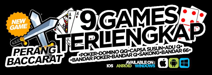 Keuntungan Bermain Di Poker Pelangi Situs Terbaik Server Pkv