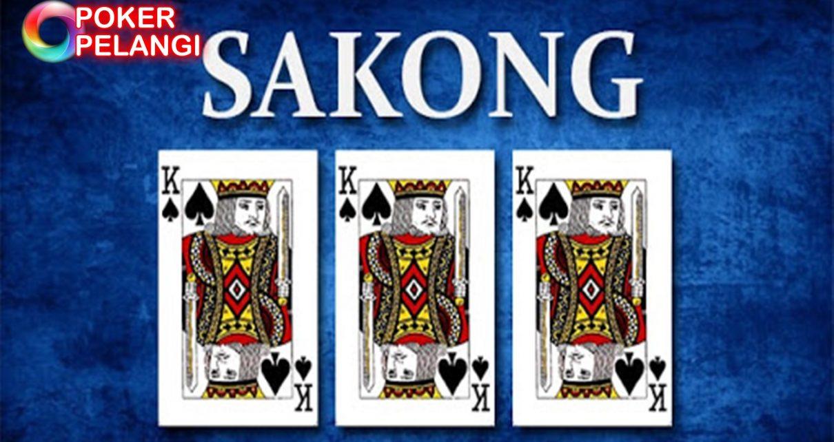 Cara Bermain Game Sakong Online Hobiqq Lounge